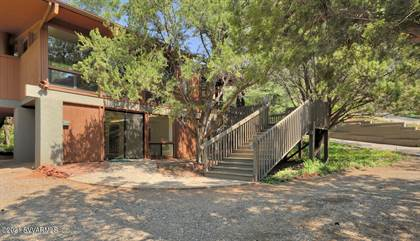 Residential Property for sale in 1960 Iris Lane, Sedona, AZ, 86336