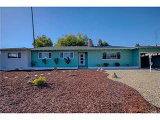 Single Family for sale in 2951 Mckee Road, Merced, CA, 95340