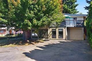 Single Family for sale in 2216 LUMAR PLACE, Abbotsford, British Columbia, V2S4R9