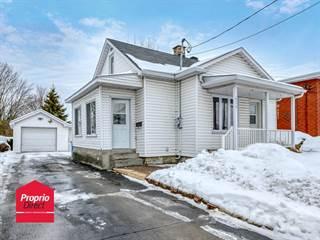 House for sale in 622 Boul. Leclerc O., Granby, Quebec, J2G2K4