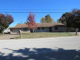 Multi-family Home for sale in 1414 & 1416 N NEWSOM, Mineola, TX, 75773