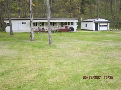 Residential Property for sale in 1610 Switzer Hill Rd, Beaver Dams, NY, 14812