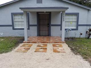 Single Family for sale in No address available, Miami, FL, 33147