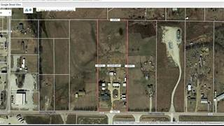 Comm/Ind for sale in 219 County Road 4840, Haslet, TX, 76052