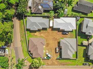 Single Family for sale in 1332-A KAMALU RD A, Wailua Homesteads, HI, 96746