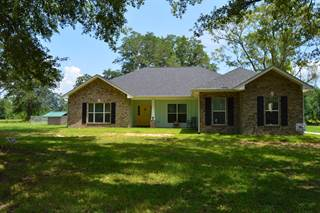 Single Family for sale in 1900 Goldrush St, Vancleave, MS, 39565