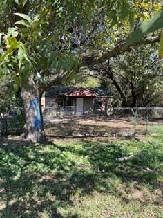 Residential Property for sale in 3357 E Illinois Avenue, Dallas, TX, 75216