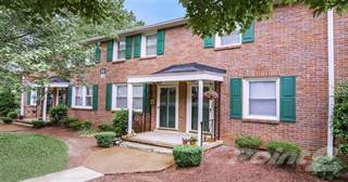 Apartment for rent in The Madison at 12th - 2 BED 1 BATH - RENOVATED, Clarksville, TN, 37040