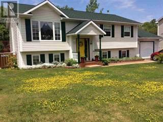 Single Family for sale in 64 RIVERCREST Lane, Greenwood, Nova Scotia, B0P1R0