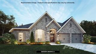 Single Family for sale in 3871 Desert Springs Lane, Fulshear, TX, 77441