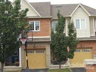 Condo for sale in 170 DEWITT Road 40, Stoney Creek, Ontario