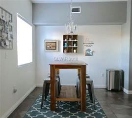 Condo for sale in 9303 GILCREASE Avenue 1249, Las Vegas, NV, 89149