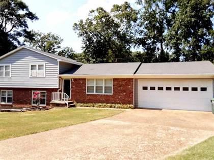 Residential Property for sale in 4518 LOCKWOOD, Memphis, TN, 38128