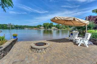 Single Family for sale in 4325 Pointe Norman Drive, Sherrills Ford, NC, 28673