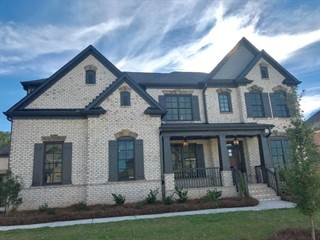 Single Family for sale in 3489 Lily Magnolia Court, Buford, GA, 30519