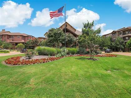 Residential Property for sale in 301 Watermere Drive 412, Southlake, TX, 76092