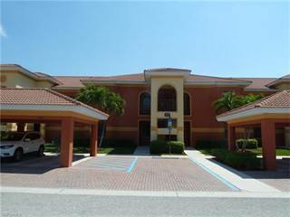 Condo for sale in 13661 Julias WAY 1314, Fort Myers, FL, 33919