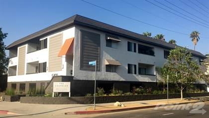 Apartment for rent in 5400 Radford Ave., Valley Village, CA, 91607