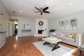 Single Family for sale in 10422 Buffalo Bend Drive, Houston, TX, 77064
