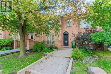Single Family for sale in 1368 AVENUE RD, Toronto, Ontario, M5N2H4