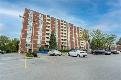 Single Family for sale in 75 Glenburn Court 103, Hamilton, Ontario, L8E1C7