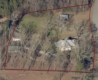 Residential Property for sale in 5385 S Cook Road, Atlanta, GA, 30349