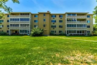 Condo for sale in 580 S. Clinton St, Denver, CO, 80247