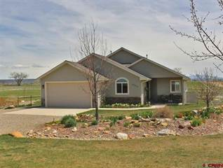 Single Family for sale in 12216 Road 23.25 Loop, Cortez, CO, 81321