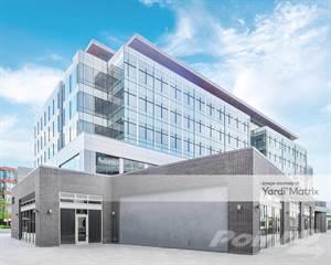 Office Space for rent in Kirkland Urban Central - 2nd Floor, Kirkland, WA, 98033