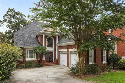 Residential for sale in 315 Nell Court, Atlanta, GA, 30342