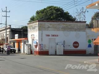 Residential Property for sale in wcp 30540 - Telchac Pueblo, Progreso, Yucatan