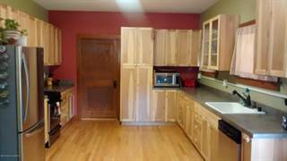 Single Family for sale in 319 E CHACO Street, Aztec, NM, 87410