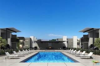 Condo for sale in 132 THE RIV 42, Palm Springs, CA, 92262