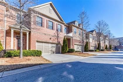 Residential for sale in 838 Northam Lane, Atlanta, GA, 30342
