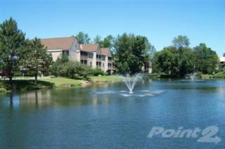 Apartment for rent in Kellogg Cove Apartments - Walden, Kentwood, MI, 49548