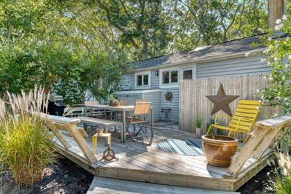 Residential Property for sale in 90 Springville Road, 16, Hampton Bays, NY, 11946