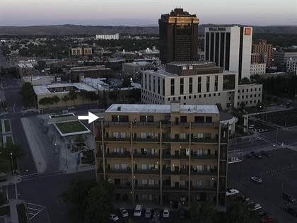 Residential Property for sale in 300 N 25th STREET, Billings, MT, 59101