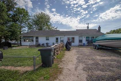 Multifamily for sale in 103 North Bates, Waynesville, MO, 65583