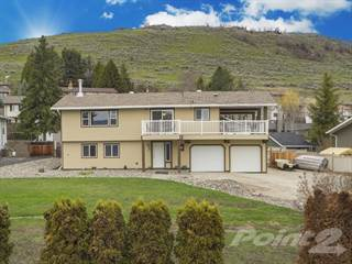 Residential Property for sale in 6416 Cardinal Rd, Vernon, British Columbia