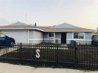 Single Family for sale in 1177 E Florinda Street, Hanford, CA, 93230