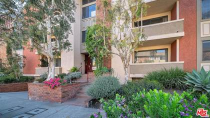 Residential Property for sale in 2323 Bentley Ave 201, Los Angeles, CA, 90064