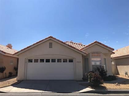 19115 Oak Street Apple Valley Ca 92308 Point2 Homes