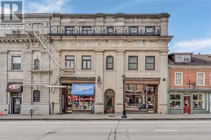 Multi-family Home for sale in 56-60 Brock ST, Kingston, Ontario, K7L1R9