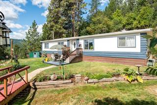 Residential Property for sale in 136 Delphi Lane, Saint Maries, ID, 83861