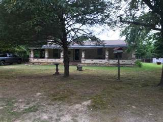 Single Family for sale in 161 Blair Road, Big Sandy, TX, 75755