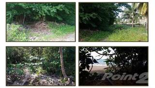 Land for sale in Barrio Medianía Alta, Sector El Martillo Carretera 187 KM 7.0 Calle Municipal, Mediania Alta, PR, 00772
