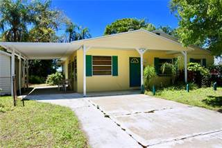 Single Family for sale in 700 EDENVILLE AVENUE, Clearwater, FL, 33764