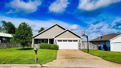 Residential Property for sale in 2421 S Willard Avenue, Joplin, MO, 64804