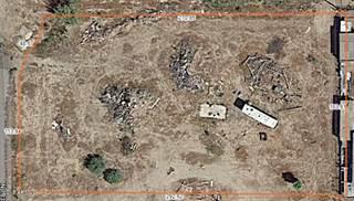 Land for sale in 18240 W LATHAM Street, Goodyear, AZ, 85338