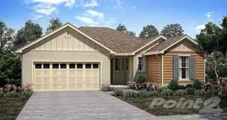 Single Family for sale in 3670 Edington Drive, Rancho Cordova, CA, 95742